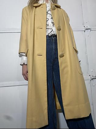 Fancy | vintage Jacket