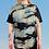 Thumbnail: World peace and Henry's collab | Handmade bamboo T-shirt