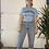 Thumbnail: Mumma | vintage t-shirt