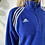 Thumbnail: Soccer Mom | Vintage Adidas Fleece