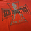 Thumbnail: Ink'd   Vintage tattoo shop merch long sleeved T-shirt