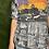 Thumbnail: NWA    Boyz in the hood t-shirt