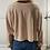 Thumbnail: Ocean Baby | Vintage Sweater