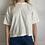 Thumbnail: Beg Your Pardon   Vintage T-shirt