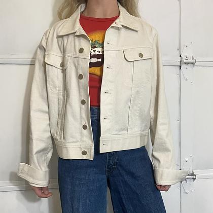Fancy pants | vintage Jacket