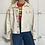 Thumbnail: Fancy pants | vintage Jacket