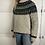 Thumbnail: Ancient   Vintage Sweater