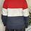 Thumbnail: Like a prayer | Vintage Champion sweater