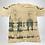 Thumbnail: Reebok tie dye vintage T-shirt