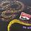 Thumbnail: Marlboro Snake   Vintage Marlboro T-shirt as seen on Travis Scott