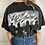 Thumbnail: Rock On 🤘🏽 | Y2K Metallica T-shirt