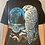 Thumbnail: What a hoot | Vintage owl t-shirt