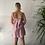 Thumbnail: Dont slip | satin slip dress