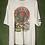 Thumbnail: Rosary    | Vintage  t-shirt