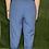 Thumbnail: Lord I want  | Vintage pants
