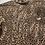 Thumbnail: Wild | animal print turtle neck