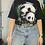 Thumbnail: Kung fu panda | vintage t-shirt