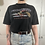 Thumbnail: Come Together | Vintage Harley Davidson T-Shirt