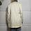 Thumbnail: Blazed | Oversized 80's blazer
