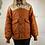 Thumbnail: Orange Is The New Black | Vintage Jacket