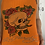 Thumbnail: Dead Roses | Vintage Ed Hary Cropped Singlet Top