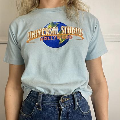 Hollywood Hipster | Vintage T-shirt