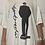Thumbnail: Blow on it | vintage T-shirt
