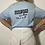 Thumbnail: Snooki | vintage T-shirt
