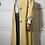 Thumbnail: Fancy | vintage Jacket