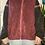 Thumbnail: Try it on   | Vintage fleece sweater