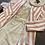 Thumbnail: Sweet like candy   striped Y2k blazer