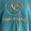 Thumbnail: Oceans 11 | Vintage MGM Grand Las Vegas sweater