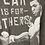 Thumbnail: No fear  | Muhammad Ali t-shirt