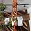 Thumbnail: The Hang gang macrame double plant hanger