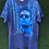 Thumbnail: Gordan, vintage nas car t-shirt