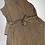 Thumbnail: Friends | 90's one piece pants and vest