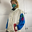 Thumbnail: Jandy | Retro ski jacket