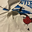 Thumbnail: Vancouver fan merch | Vintage Vancouver souvenir T-shirt