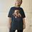 Thumbnail: Reowww | Vintage Tiger  t-shirt