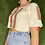 Thumbnail: Say a lil prayer | Vintage t-shirt
