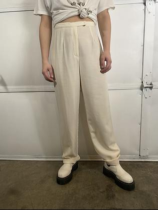 Long John | Vintage Pants