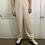 Thumbnail: Long John | Vintage Pants