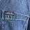 Thumbnail: What's the value   Vintage Denim shirt