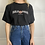 Thumbnail: Fake it till you make it   Vintage T-shirt