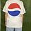 Thumbnail: Sugarwater |  Vintage Pepsi cola t-shirt