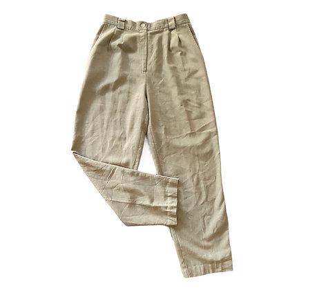 Suits You | Vintage Pants