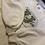 Thumbnail: Uni | Vintage white sweater