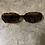 Thumbnail: Peaky blinders | Sunglasses