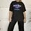 Thumbnail: Opera house  | Vintage Hard Rock Sydney T-shirt