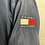 Thumbnail: Get Your Freak On   Vintage Tommy Hilfiger Jacket